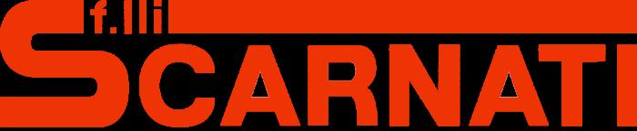 Vendita Materiale Elettrico - Scarnati F.lli